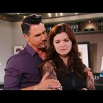 The Bold and The Beautiful – The Secret is Out