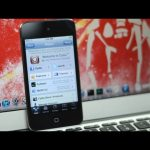 iOS 5.1.1 Jailbreak for iPhone 3GS & 4, iPod touch 3G & 4G and iPad