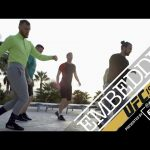 UFC 194 Embedded: Vlog Series – Episode 5