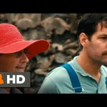 Prince Avalanche (3/10) Movie CLIP – Digging Through the Ashes (2013) HD