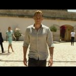 The Night Manager: Teaser Trailer – BBC One