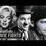 Best Movie Decade Of All Time? – Classic Movie Fights!