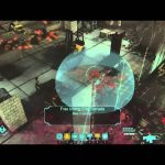 XCOM Enemy Within Ironman Impossible – Part 9