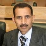 نائب اردني يرفض زيارة صالحي: لا اهلاً ولا سهلاً بمن يدعم القتل في سوريا