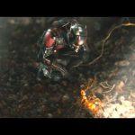 ANT-MAN TV Spot #35 (2015) Paul Rudd Marvel Superhero Movie HD
