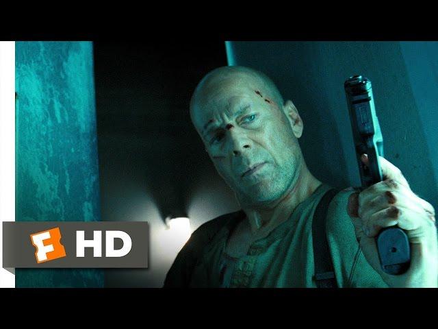 ��ว็บดูหนังออนไลน์ HD Movie2freecom ฟรี