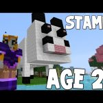 Minecraft – Crazy Craft 2.2 – Bunny Cow! [52]