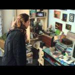 Episode 06 – Ta7t El Saytara | الحلقة السادسة – مسلسل تحت السيطرة