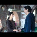 Episode 12 – Ta7t El Saytara | الحلقة الثانية عشر – مسلسل تحت السيطرة