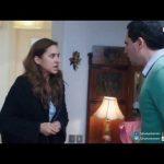 Episode 15 – Ta7t El Saytara | الحلقة الخامسة عشر – مسلسل تحت السيطرة