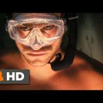 Into the Blue (2/11) Movie CLIP – A Giant Stash (2005) HD