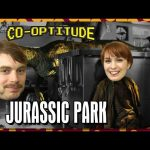 Jurassic Park – Retro Let's Play: Co-Optitude Ep 23