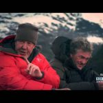 Learn About Beavers? w/ Jeremy Clarkson- TOP GEAR Jan 19th 8:30/7:30c on BBC AMERICA