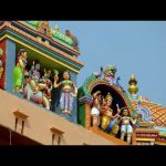 The Many Gods of the Hindu Faith | The Story of God
