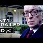 Youth Official International Trailer #1 (2015) – Michael Caine, Paul Dano Drama HD