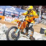 2013 Endurocross Debuts on the Motor Trend Channel! – Live Friday May 3rd at 8:00 PM PST