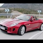 2014 Jaguar F-type: Finally, an E-type Successor! – Ignition Episode 65
