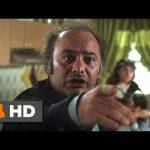 Amityville II: The Possession (3/8) Movie CLIP – Demonic Disturbances (1982) HD