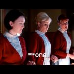 Call the Midwife: Christmas Special: Trailer – BBC One Christmas 2015