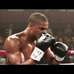 CREED Movie Clip – Boxing (2015) Sylvester Stallone, Michael B. Jordan Sports Drama Movie HD