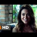 Crush (5/11) Movie CLIP – Give Me a Call (2013) HD