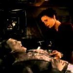 DS9 5×19 'Ties of Blood and Water' Trailer