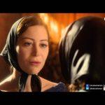 Episode 14 – Haret Al Yahoud Series | الحلقة الرابعة عشر – مسلسل حارة اليهود
