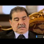 Episode 28 – Haret Al Yahoud Series | الحلقة الثامنة والعشرون – مسلسل حارة اليهود