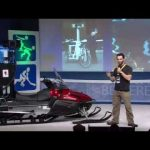 Get inside the Games with Google Press Conference