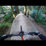GoPro: Matt Kurle at Semper Dirticus – GoPro of the World November Winner