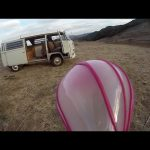 GoPro Music: Broke For Free – Van Music