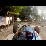 GoPro: RC Racing – Hillside Raceway