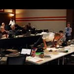 HBO Theatricals: Draft Day (HBO)