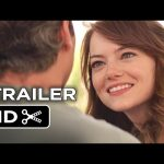 Irrational Man Official Trailer #1 (2015) – Emma Stone, Joaquin Phoenix Movie HD