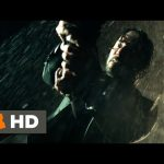 John Wick (10/10) Movie CLIP – Just You and Me (2014) HD