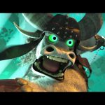 KUNG FU PANDA 3 – Official Trailer #2 (2016) Jack Black Animated Comedy Movie HD
