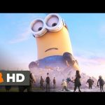 Minions (8/10) Movie CLIP – The Ultimate Weapon (2015) HD