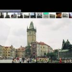 Navigate through User Photos in Street View