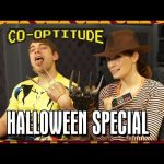 Nightmare on Elm St, Friday the 13th Retro Let's Play: Co-Optitude Ep 21