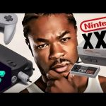 Nintendo NX – WHAT DOES IT MEAN!? | Nintendo's New Console