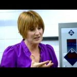 Recipe challege with Mary Portas – Gordon Ramsay