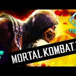 TG10 : Mortal Kombat X – Top 10 Reasons to be Excited