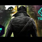 TG10 : Top 10 Tips For Bloodborne | Gameplay Guide