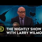 The Nightly Show – Recap – Week of 4/13/15