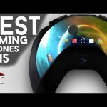 Top 5 Best Gaming Phones for 2015
