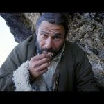 A Food Thief in the Night | Primal Survivor
