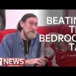 Beating The Bedroom Tax