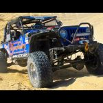 Gettin' Dirty at 2013 King of the Hammers! – Dirt Every Day Episode 3