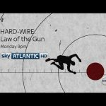 HARD-WIRE: Law Of The Gun