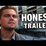 Honest Trailers – Inception